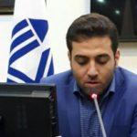 تشکیل فراکسیون شفافیت در شورای عالی استانها