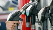 راهیابی بنزین تولید داخل به جایگاههای سوخت استان همدان