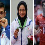 قهرمانان هگمتانه؛ هر روز شاکیتر از دیروز