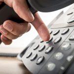 درگاه ثبت و پی گیری خرابی تلفن ثابت مخابرات ایران، متمرکز و کشوری شد