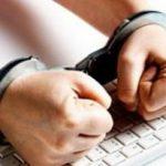 ورود قوه قضائیه به جرایم فضای مجازی بیشتر از شکایات خصوصی است
