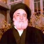 «سیداسدالله» شیرمرد دفاع از امام و انقلاب