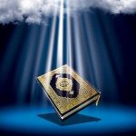 ترویج قرآن با ۴۰ میلیون تومان یک طنز تلخ است و بس!