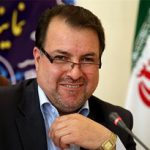 تیرانداز همدانی نایبقهرمان ایران شد