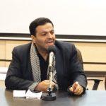 شوراهای همدان به شورای شهرداری تبدیل شدهاند