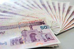 کاهش ۶۲ درصدی اعتبارات استانی در همدان