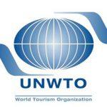 چله سرمایهگذاری در کمان اجلاس جهانی گردشگری