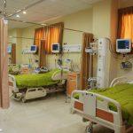 عفونت های بیمارستانی گریبانگیر ۱۵ درصد بیماران بستری